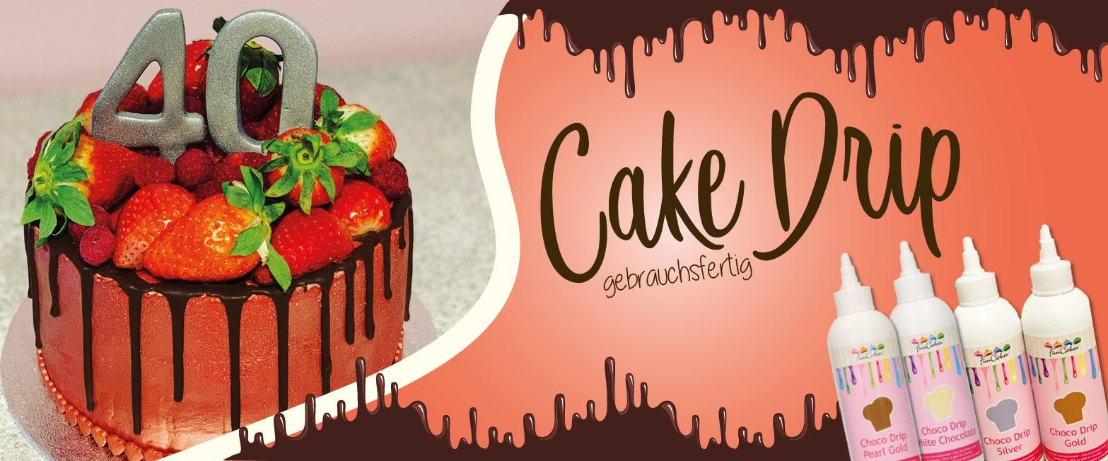 cakestore_752x313